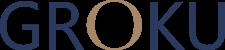 groku-logo