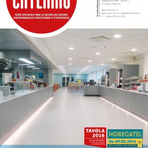 Catering_0216_FR.indd