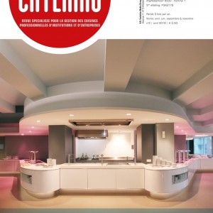 Catering_0416_FR.indd