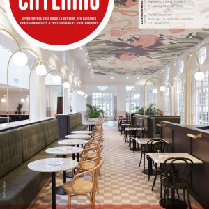 Catering_0217_FR.indd