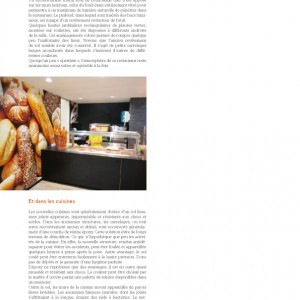 Catering_0417_FR.indd