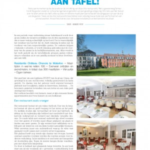 Catering_0417_NL.indd