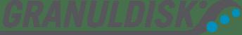 granuldisk-logo