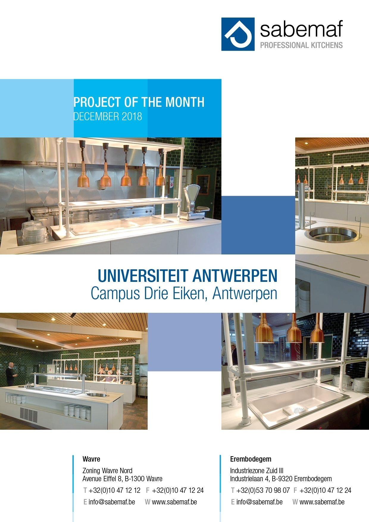 POM Dec 18 - Universiteit Antwerpen